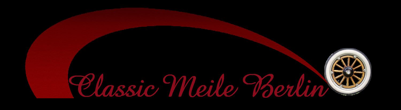 Classic Meile Berlin